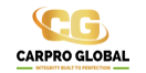 Carpro Global Logo